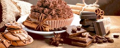 Decorado Cake