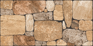Piedras 1