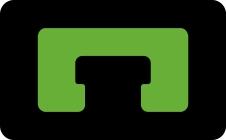 logo2017j