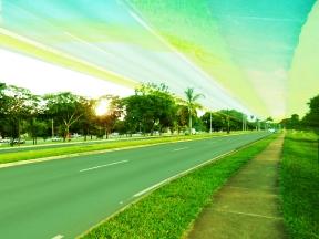 Carretera Br